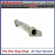 RCM Subaru Impreza GC8/GDA/B DE-CAT Exhaust Up Pipe RCM334